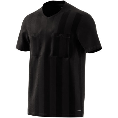 adidas Referee 18 Trikot - black - Erw