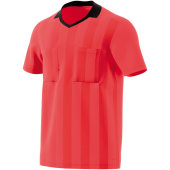 adidas Referee 18 Trikot - bright red - Erw