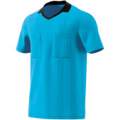 adidas Referee 18 Trikot - bright cyan - Erw