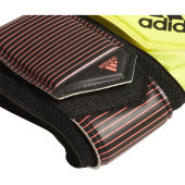 adidas Predator Fingersave Replique - Team Mode