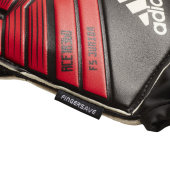 adidas Predator 18 Fingersave Junior - Team Mode