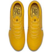 Nike Mercurial Vapor XII PRO NJR FG - Brasil