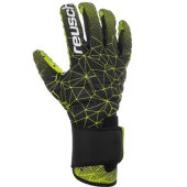 Reusch Pure Contact G3 Speed Bump