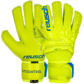 Reusch Fit Control Pro G3 Duo