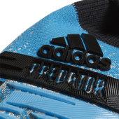 adidas Predator 19/20 Pro Fingersave - hardwired