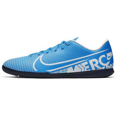 Nike Mercurial Vapor 13 Club IC Fußballschuh für Hallen und Hartplätze