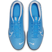 Nike Mercurial Vapor XIII Club IC - New Lights