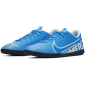 Nike Mercurial Vapor XIII Club IC - New Lights