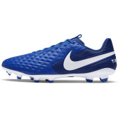 Nike Tiempo Legend VIII Academy FG/MG - New Lights