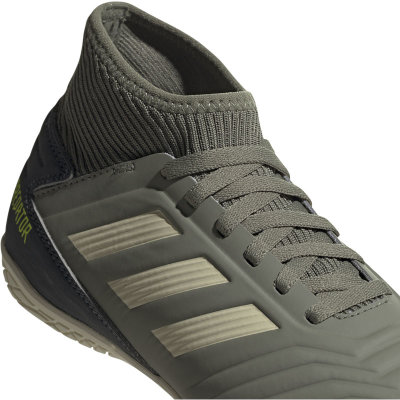 adidas Predator 19.3 IN J - encryption
