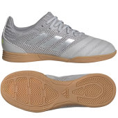 adidas Copa 20.3 IN Sala J - encryption