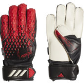 adidas Predator Match 20 Fingersave Junior - mutator