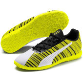 Puma One 5.4 IT JR
