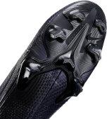 Nike Mercurial Superfly VII Elite FG - Kinetic