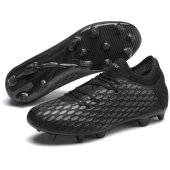 Puma Future 5.4 FG/AG - black