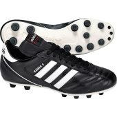 Adidas Kaiser # 5 Liga