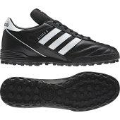 Adidas Kaiser # 5 Team