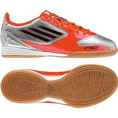 Adidas F10 IN J II