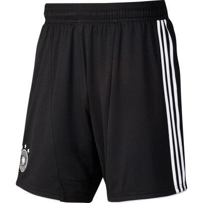 Adidas DFB Short Home 12/13 Ki
