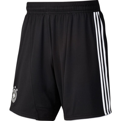 Adidas DFB Short Home 12/13 Erw