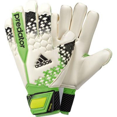 Adidas Predator Fingertip 13/14