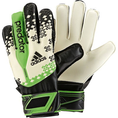 Adidas Predator Fingersave Junior 13/14