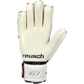 Reusch Keon Pro G1 Bundesliga