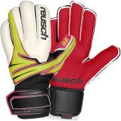 Reusch Argos Pro G2 Red