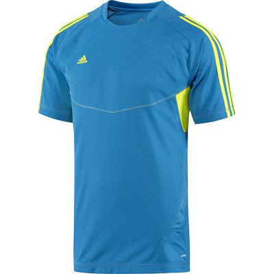 Adidas Predator ClimaCool Jersey Erw