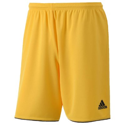 Adidas New Parma Short o Slip sunshine Kinder