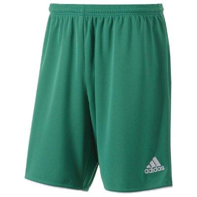 Adidas New Parma Short o Slip twilight green Erw