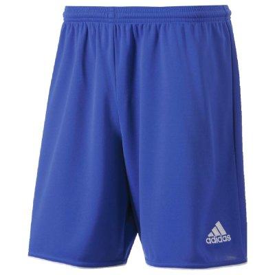 Adidas New Parma Short o Slip cobalt Kinder