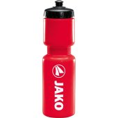Jako Trinkflasche rot