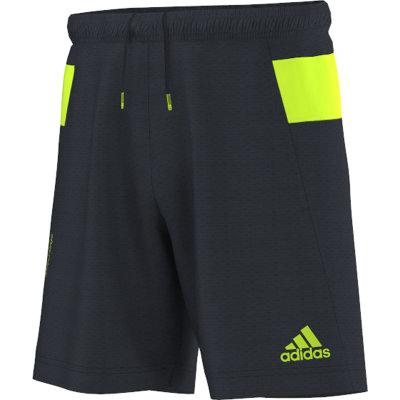 Adidas Nitrocharge Short