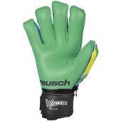 Reusch Waorani Pro G2 Ortho Tec