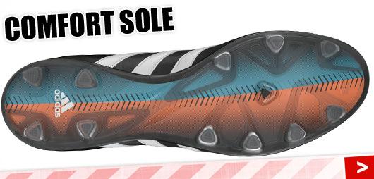 Adidas 11pro adipure III Comfort Sole