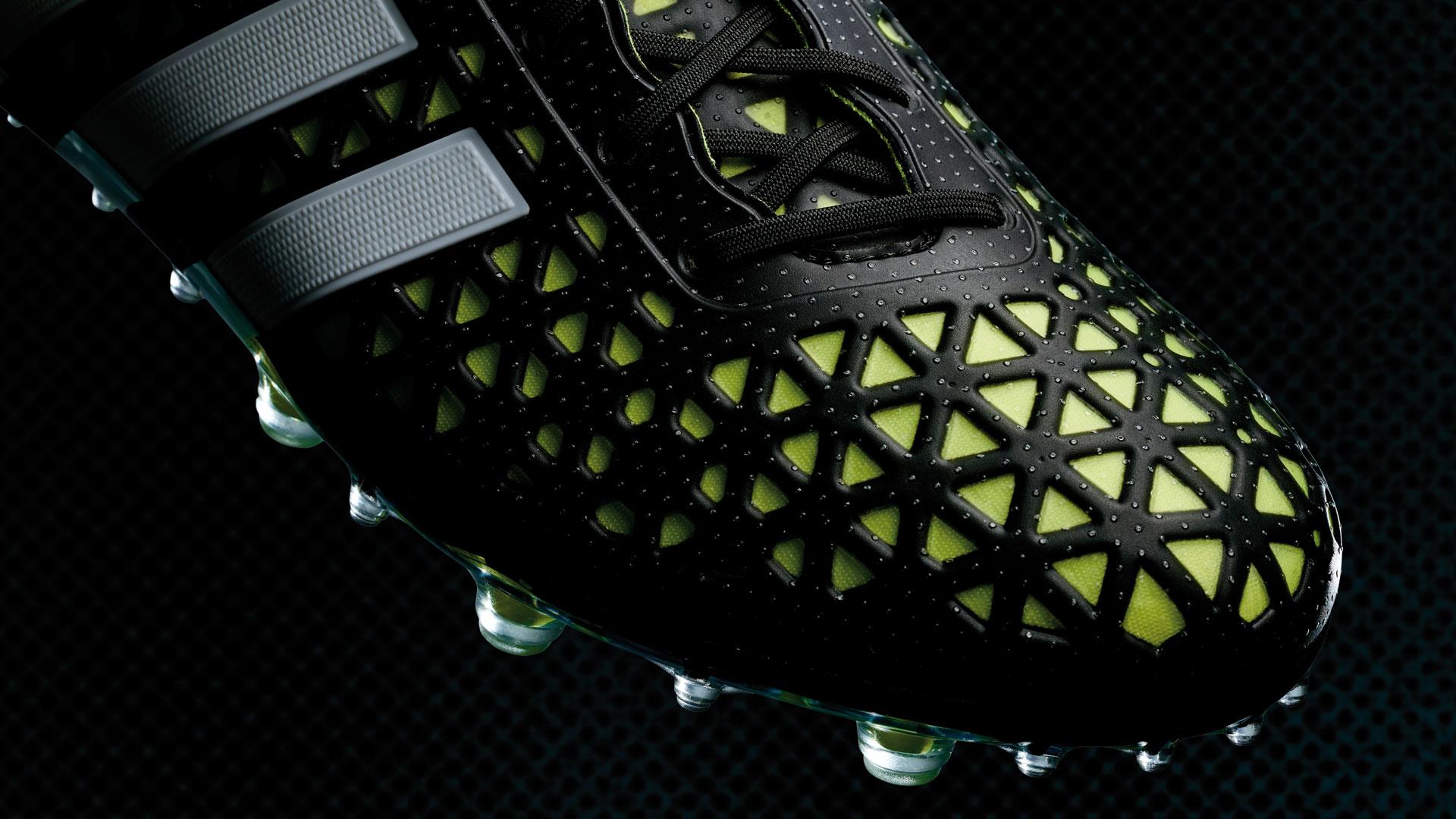 Adidas Ace 15 - CTRL Web