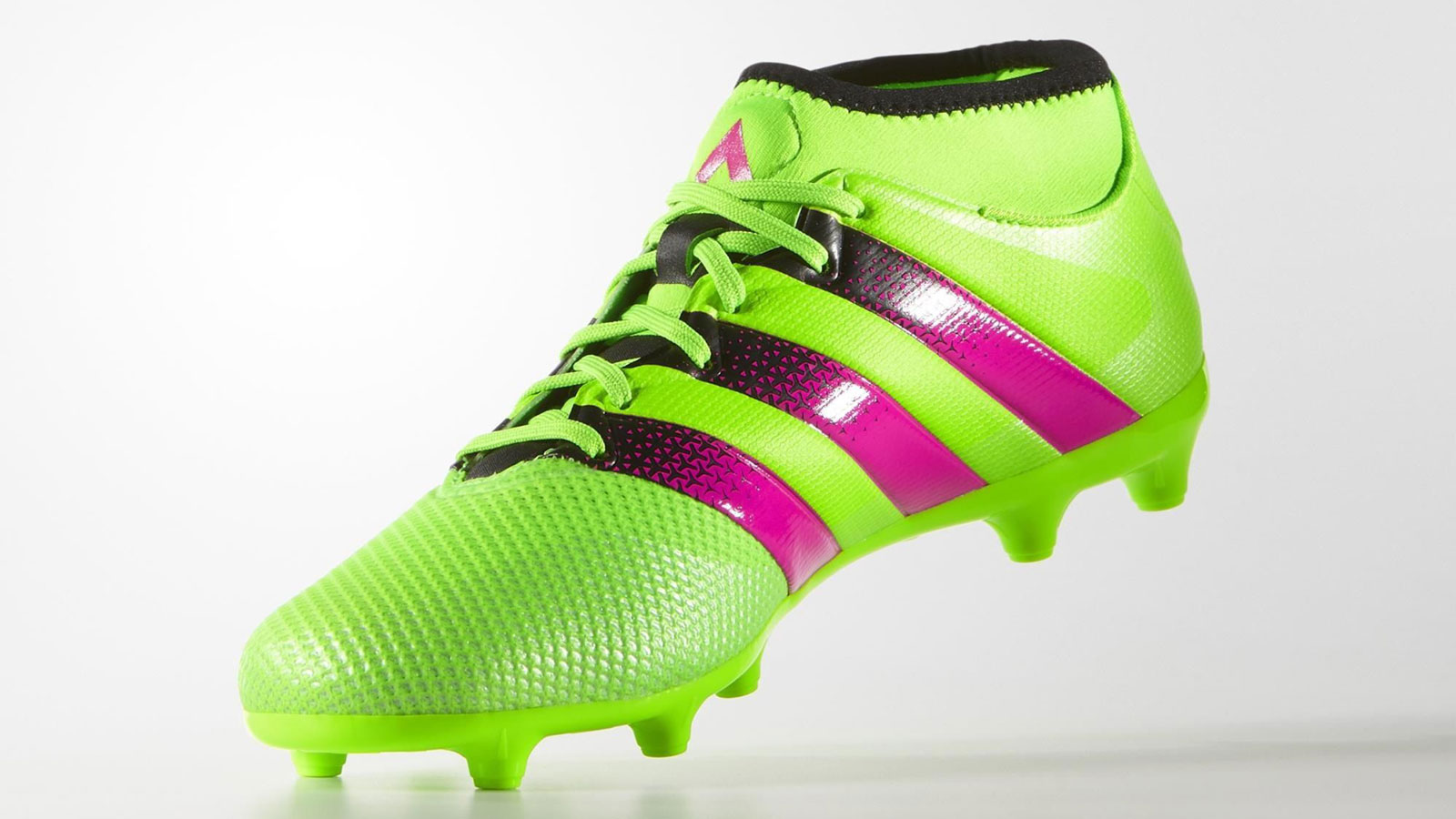 Adidas Ace 16+ Primeknit FG Schuhe kaufen. Adidas Fußballschuhe Ace 2016/2017