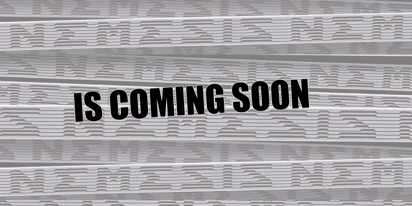 Adidas Ace Trans Fingersave Pro 2017/2018 Torwarthandschuhe