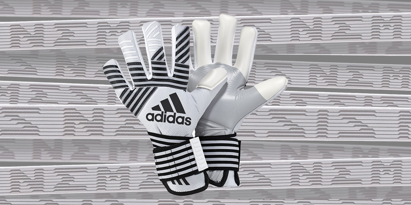 Adidas Ace Trans Pro 2017/2018 Torwarthandschuhe Kevin Trapp, Marc Andre ter Stegen kaufen