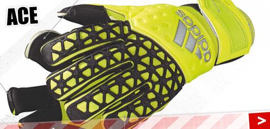 Adidas adidas-ace-zones