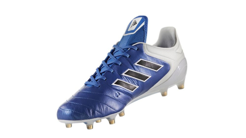 Adidas Copa 17 Blue Blast