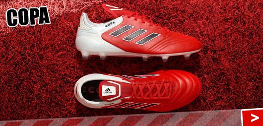 adidas Copa 17 und Adidas Copa Mundial