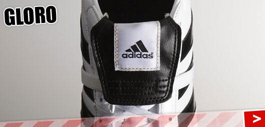 Adidas Gloro 2015/2016