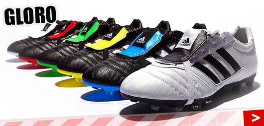 Adidas Gloro FG Farben