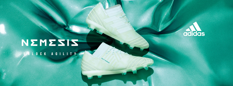 adidas Nemeziz 17 Deadly Pack Fußballschuhe