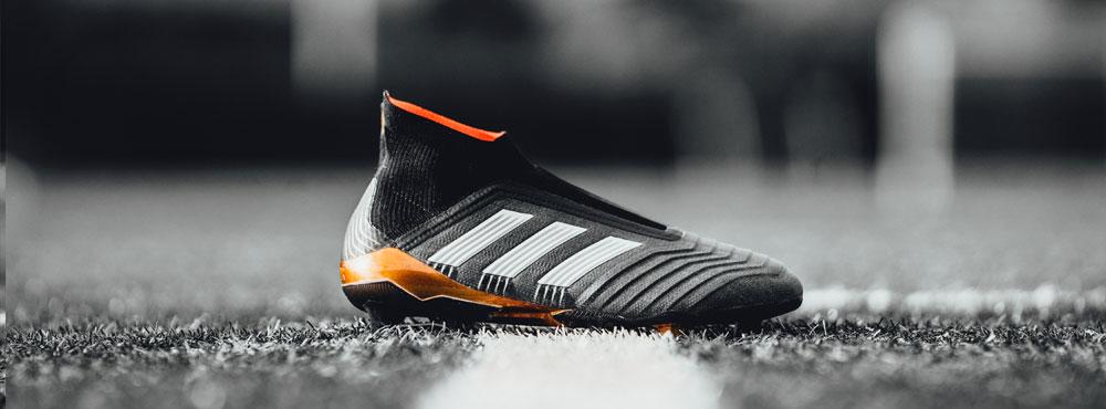 adidas Predator 18.1 Fussballschuhe