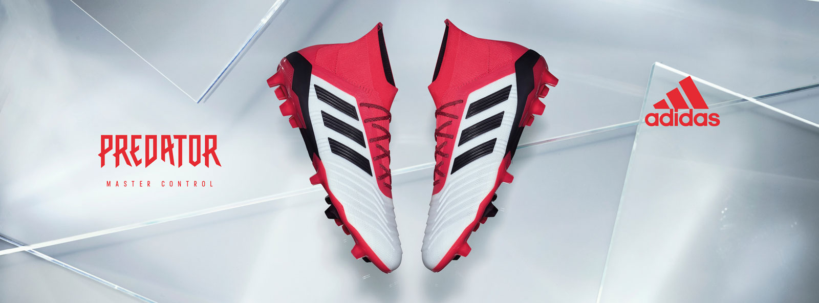 adidas Predator 18 Cold Blooded Pack kaufen