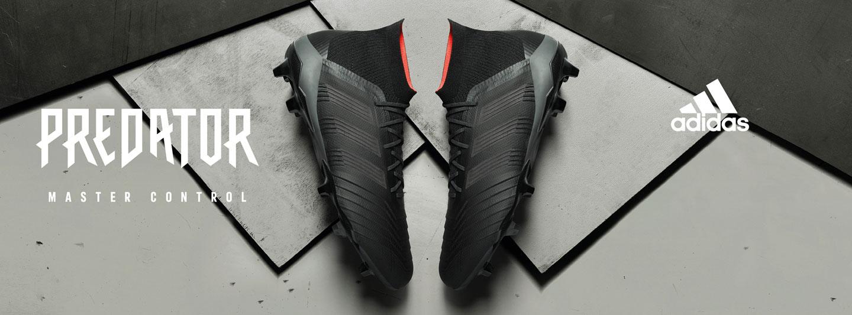 adidas Predator 18 Nitecrawler Pack kaufen