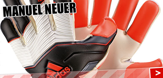 Adidas Predator Pro Manuel Neuer 2015
